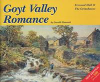 Goyt Valley Romance