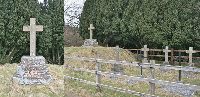 grimshawe-graves-796x386