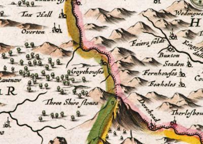 Jan Jansson (1646)