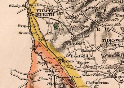 T.L. Murray (1830)