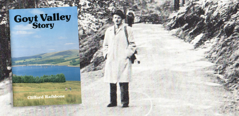 'Goyt Valley Story' pdf