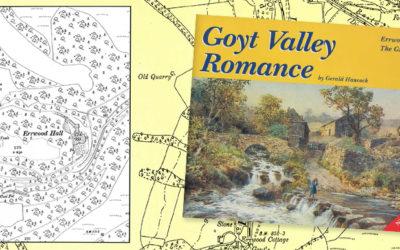Goyt Valley Romance pdf