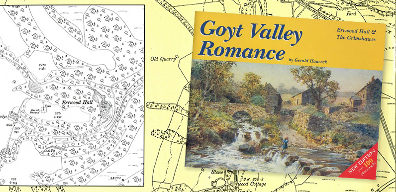 'Goyt Valley Romance' pdf